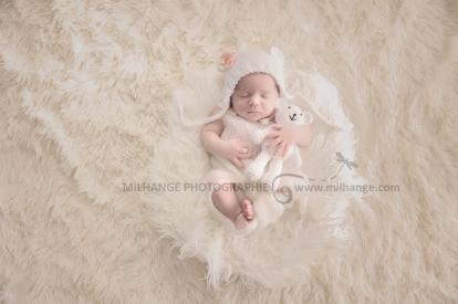 photo-bebe-naissance-candice-bordeaux-libourne