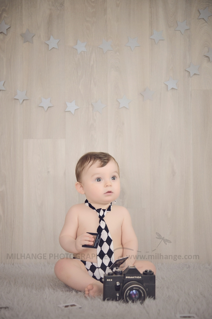 photo-bebe-studio-bordeaux-libourne-4