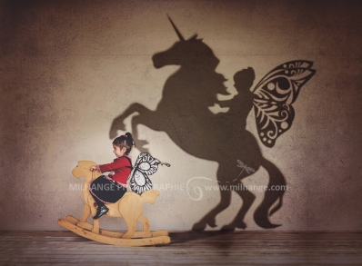 photo-enfant-reve-licorne-fee-cheval-bordeaux-libourne