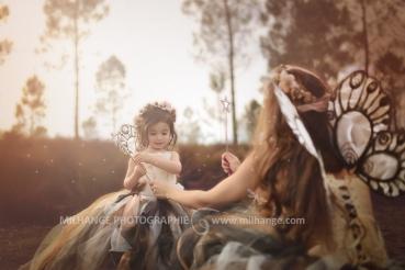 photo-robe-mere-fille-fee-ambrine-bordeaux-3