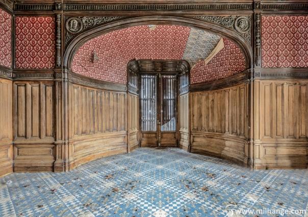 photo-urbex-chateau-harry-markus-abandonne-decay-castle-10