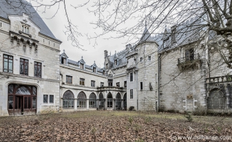 photo-urbex-chateau-harry-markus-abandonne-decay-castle-11