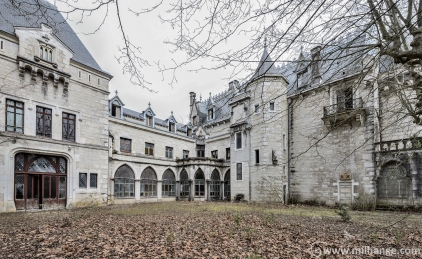 photo-urbex-chateau-harry-markus-abandonne-decay-castle-11