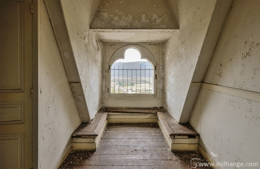 photo-urbex-chateau-harry-markus-abandonne-decay-castle-3
