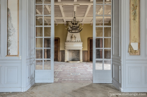 photo-urbex-chateau-harry-markus-abandonne-decay-castle-4