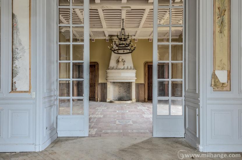 photo-urbex-chateau-harry-markus-abandonne-decay-castle-4