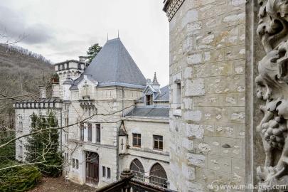 photo-urbex-chateau-harry-markus-abandonne-decay-castle-5