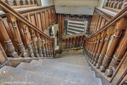photo-urbex-chateau-harry-markus-abandonne-decay-castle-6
