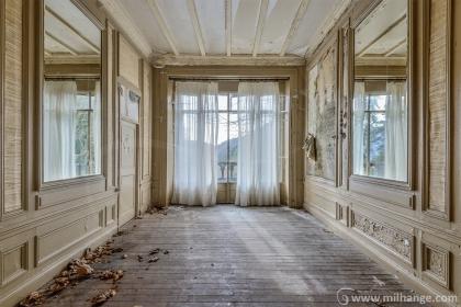 photo-urbex-chateau-harry-markus-abandonne-decay-castle-7