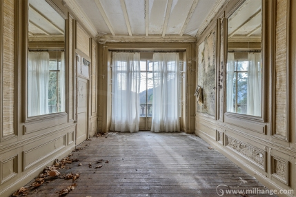 photo-urbex-chateau-harry-markus-abandonne-decay-castle-7