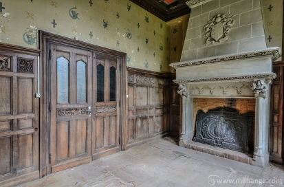 photo-urbex-chateau-harry-markus-abandonne-decay-castle-8