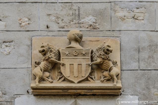 photo-urbex-chateau-harry-markus-abandonne-decay-castle-9