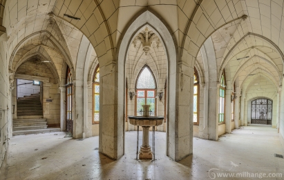 photo-urbex-chateau-harry-markus-abandonne-decay-castle