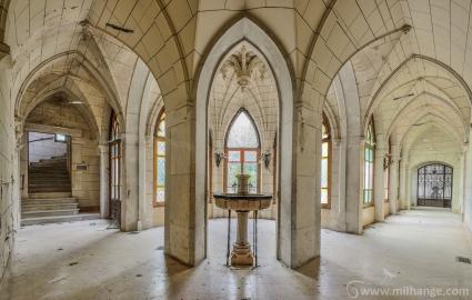 photo-urbex-chateau-harry-markus-abandonne-decay-castle
