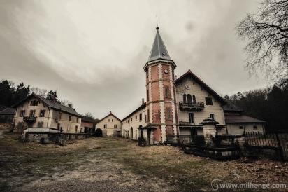 photo-urbex-ferme-templiers-abandonne-decay