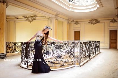 photo-urbex-manoir-verriere-robe-ambrine-collection-bordeaux-7