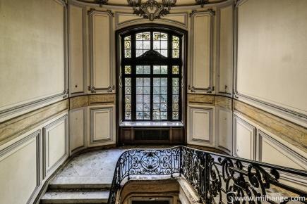 urbex-chateau-lumière-manoir-verriere-decay-abandonne-3