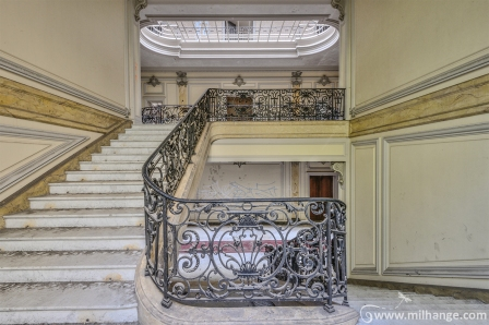 urbex-chateau-lumière-manoir-verriere-decay-abandonne-5