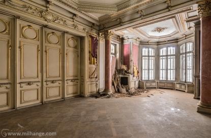 urbex-chateau-lumière-manoir-verriere-decay-abandonne-8