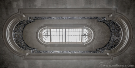 urbex-chateau-lumière-manoir-verriere-decay-abandonne-9