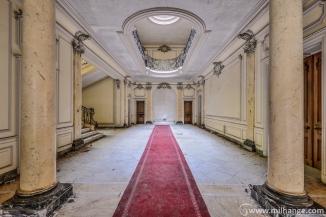 urbex-chateau-lumière-manoir-verriere-decay-abandonne