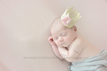 photo-bebe-naissance-maternite-manon-bordeaux-arcachon