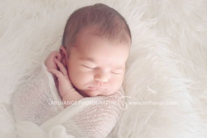 photo-bebe-naissance-studio-bordeaux-libourne-2