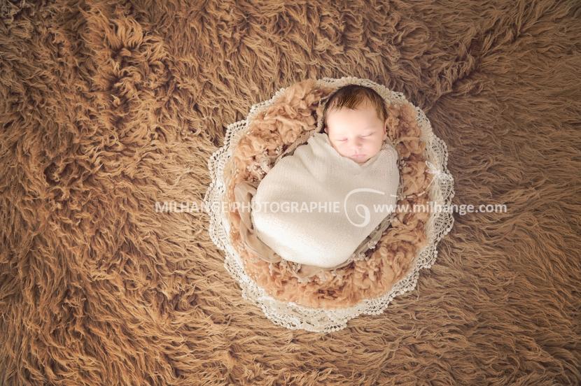 photo-bebe-nouveau-ne-naissance-bordeaux-libourne-3