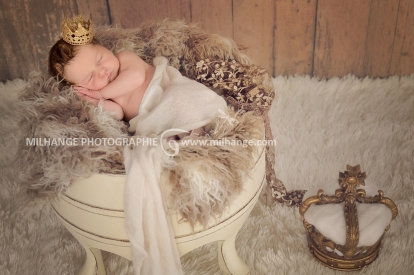 photo-bebe-nouveau-ne-naissance-bordeaux-libourne-5