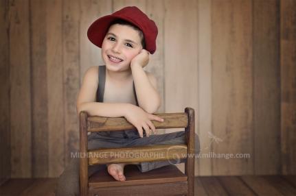 photo-enfant-garcon-studio-libourne-bordeaux-2
