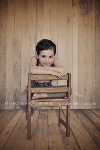 photo-enfant-garcon-studio-libourne-bordeaux