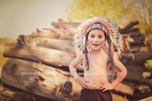 photo-enfant-indien-bordeaux-3