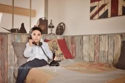 photo-enfant-mode-aventurier-bordeaux-paris-3