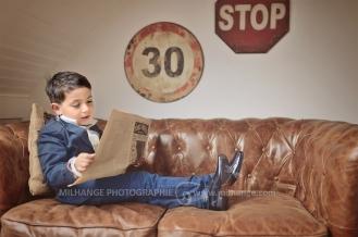photo-enfant-mode-aventurier-bordeaux-paris-4