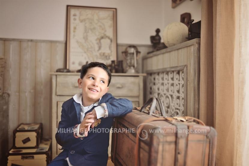 photo-enfant-mode-aventurier-bordeaux-paris-5