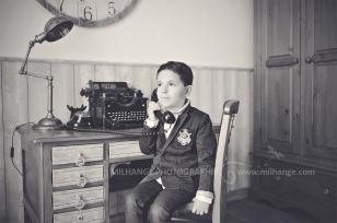 photo-enfant-mode-aventurier-bordeaux-paris-6