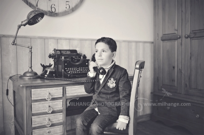 photo-enfant-mode-aventurier-bordeaux-paris-6