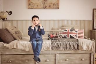 photo-enfant-mode-aventurier-bordeaux-paris-7