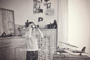 photo-enfant-mode-aventurier-bordeaux-paris