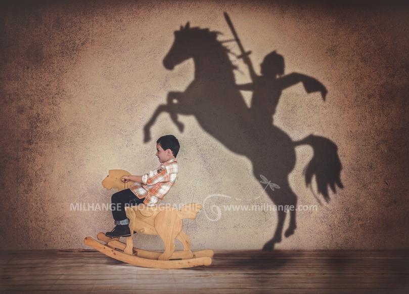 photo-enfant-reve-licorne-fee-cheval-bordeaux-libourne-2