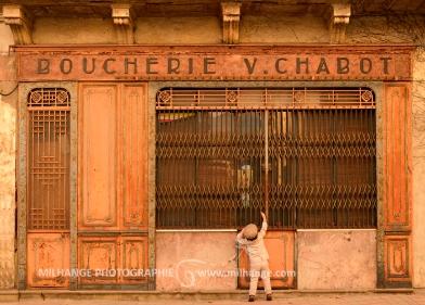 photo-enfant-vintage-bordeaux-libourne-saintes-cogac
