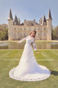 photo-mariage-mariee-princesse-bordeaux-libourne-4