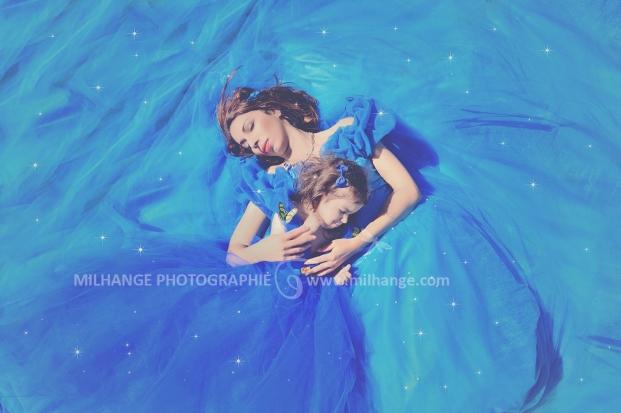 photo-mere-fille-chateau-robe-princesse-bordeaux-libourne-3