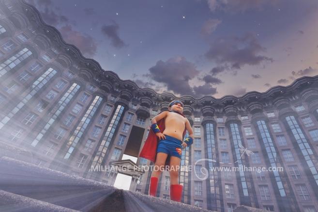 photo-super-heros-superman-avenger-bordeaux-libourne