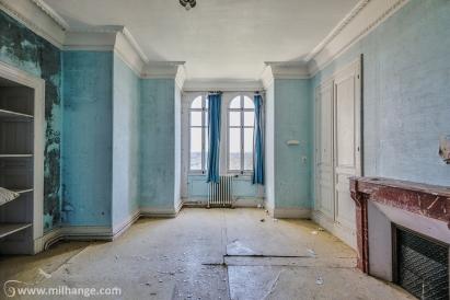 photo-urbex-chateau-du-heron-abandonne-11