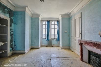 photo-urbex-chateau-du-heron-abandonne-11