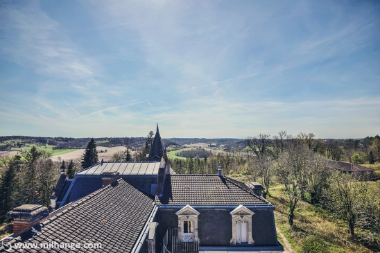 photo-urbex-chateau-du-heron-abandonne-2