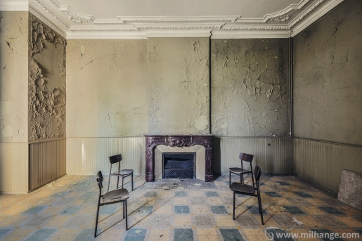 photo-urbex-chateau-du-heron-abandonne-5
