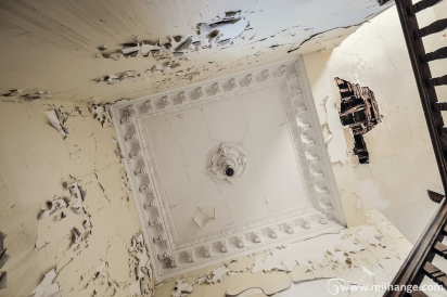 photo-urbex-chateau-du-heron-abandonne-6