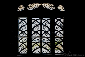 photo-urbex-chateau-du-heron-abandonne-7